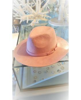Pensacola pink