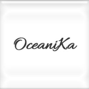 (c) Oceanika.fr